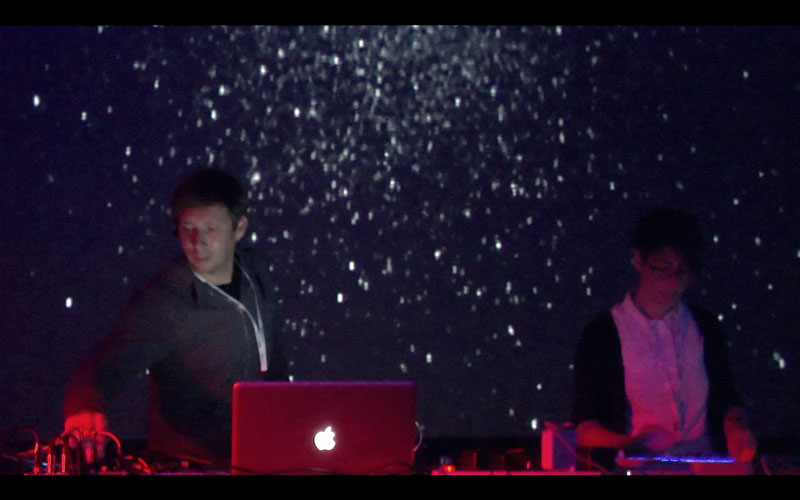 http://live.glitterbug.de/files/gimgs/10_plateaux1.jpg